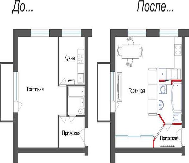 Экспертиза приемка квартиры в новостройке жк