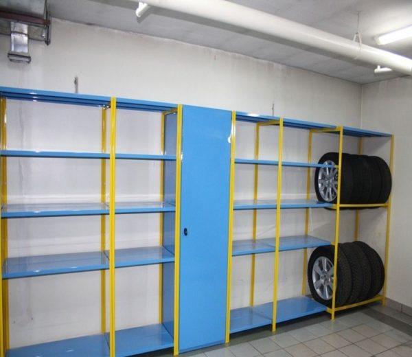 Самоделки своими руками для гаража