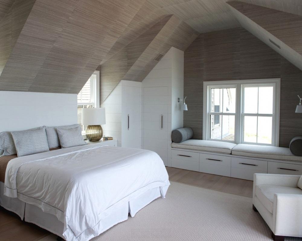 Как сделать 3d окно в комнате Как сделать перегородку в комнате - несколько доступных