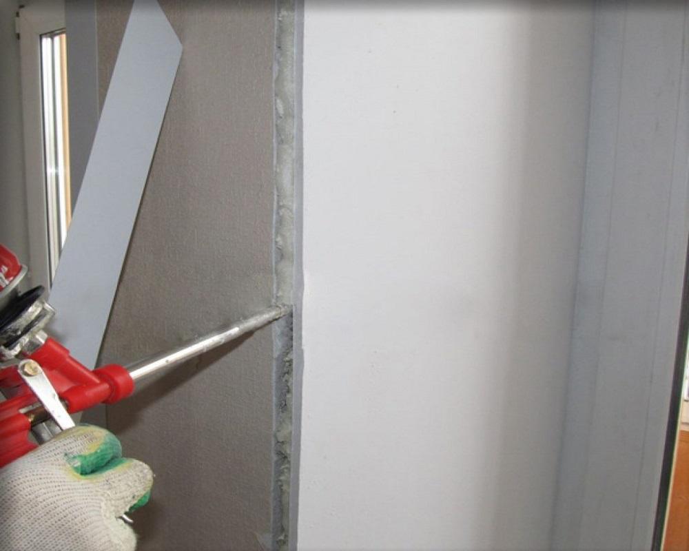 Рецепт копчение скумбрии в домашних условиях в коптильне рецепты
