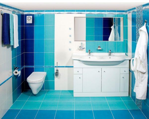 Как устранить запах канализации в туалете на последнем этаже