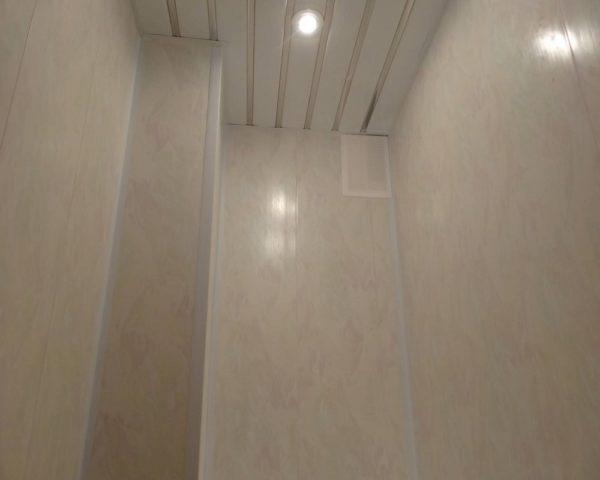 Ремонт туалета комнаты фото