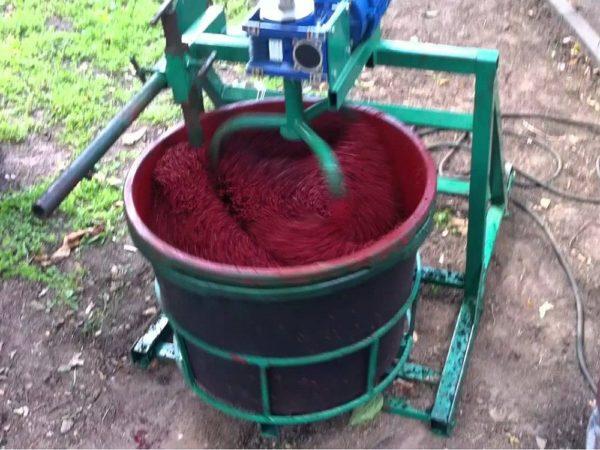 Оборудование для производства резиновых покрытий