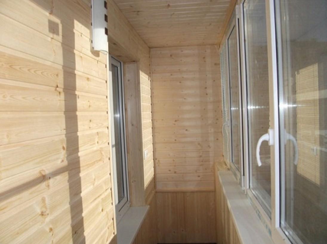 Отделка балкона вагонкой и отделка балкона мдф панелями свои.