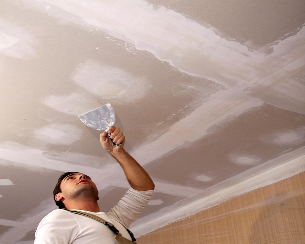 Вот что еще говорит сонник: потоп в квартире с потолка есть знак угрозы для вашей собственности.